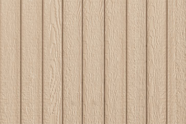 Sidings Wood Paneling Fiber Cement Siding Healdsburg Bay Area